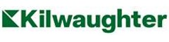 Kilwaughter Minerals Ltd
