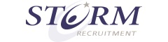 Storm Recruitment (Swindon)