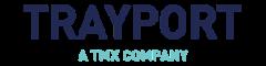 Trayport Ltd