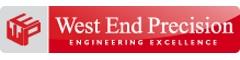 West End Precision LTD