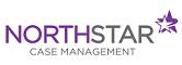 North Star Case Management Ltd