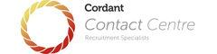 Cordant People - Contact Centre