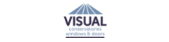 Visual Conservatories