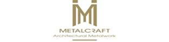 Metalcraft (Tottenham) Ltd
