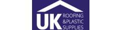 UK Roofing and Plastic Supplies Ltd