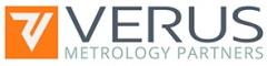 Verus Metrology Partners