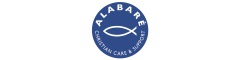 Alabare Christian Care & Support