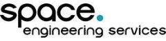 Case Maintenance Operative | Space Engineering Services