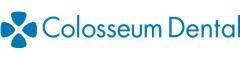 Receptionist | Colosseum Dental