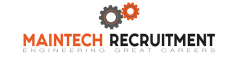 Maintech Recruitment