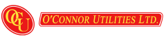 EHV Project Manager | O'Connor Utilities