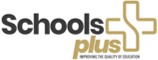 Schools Plus UK Ltd