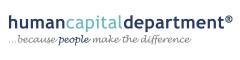 Human Capital Department