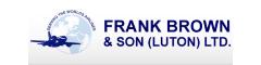Frank Brown