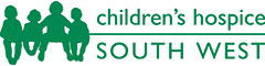Shop Manager (Charity Shop) | Children's Hospice South West