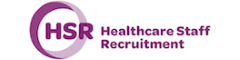 Healthcare Staff