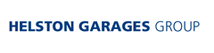 Helston Garages Group