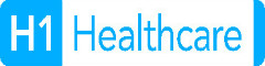 Healthcare Assistant | H1 Healthcare