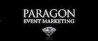 Paragon Event Marketing