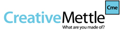 Management Accountant | Creative Mettle