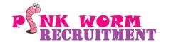 Pink Worm Recruitment