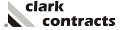 Clark Contracts Ltd