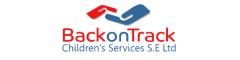 Back On Track Childrens Services LTD