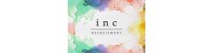 Inc Recruitment