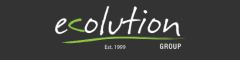 Ecolution Group
