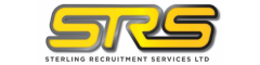 Sterling Recruitment Services