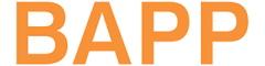 BAPP Industrial Supplies