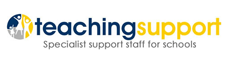 Teaching Support LTD