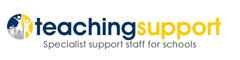 Teaching Support LTD