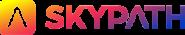 Skypath