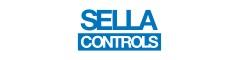 Sella Controls