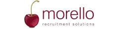 Morello Recruitment Solutions