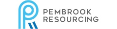 Pembrook Resourcing