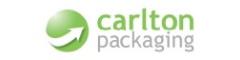 Carlton Packaging LLP