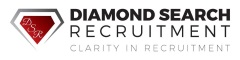 Diamond Search Recruitment Ltd