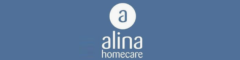 Alina Homecare Disability Support
