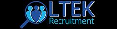 Ltek Recruitment Ltd