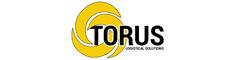 Torus Logistical Solutions