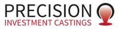 Precision Investment Castings