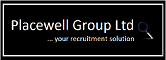 Placewell Group