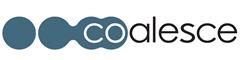 Coalesce Product Development