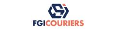 FGI Couriers