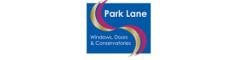Park Lane Windows