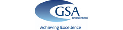 GSA Recruitment