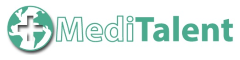 MediTalent Ltd