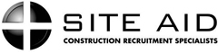 Electrician | Site Aid Ltd